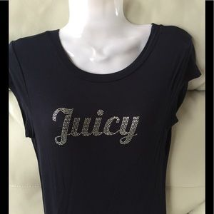Juicy Couture Top✨